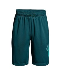 UNDER ARMOUR/アンダーアーマー/キッズ/18S UA RENEGADE SOLID SHORT/500819487