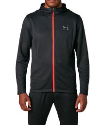 UNDER ARMOUR/アンダーアーマー/メンズ/18S UA UA BB KNIT FZ JACKET/500819536