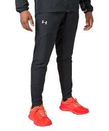 UNDER ARMOUR/アンダーアーマー/メンズ/18S UA 9 STRONG WOVEN PANT/500819550
