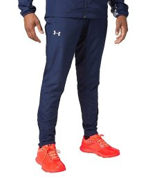 UNDER ARMOUR/アンダーアーマー/メンズ/18S UA 9 STRONG WOVEN PANT/500819551