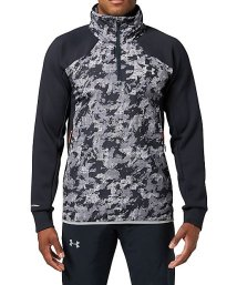 UNDER ARMOUR/アンダーアーマー/メンズ/18S UA UNDENIABLE HYBRID OUTER HZ/500819564