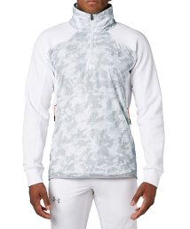 UNDER ARMOUR/アンダーアーマー/メンズ/18S UA UNDENIABLE HYBRID OUTER HZ/500819565