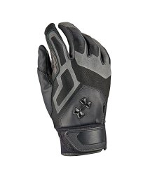 UNDER ARMOUR/アンダーアーマー/メンズ/18S UA 9 STRONG STEALTH B GLOVE/500819574