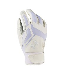 UNDER ARMOUR/アンダーアーマー/メンズ/18S UA 9 STRONG STEALTH B GLOVE/500819575