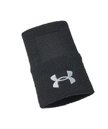 UNDER ARMOUR/アンダーアーマー/メンズ/18S UA BB NUMBERING WRISTBAND/500819583