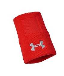 UNDER ARMOUR/アンダーアーマー/メンズ/18S UA BB NUMBERING WRISTBAND/500819586