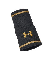 UNDER ARMOUR/アンダーアーマー/メンズ/18S UA BB NUMBERING WB LONG/500819587