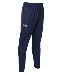 UNDER ARMOUR/アンダーアーマー/キッズ/18S UA 9 STRONG KNIT PANT YOUTH/500819609