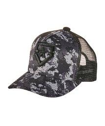 UNDER ARMOUR/アンダーアーマー/キッズ/18S UA BB PANEL CAP Y REG/500819618