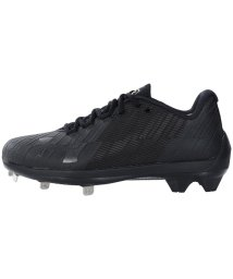 UNDER ARMOUR/アンダーアーマー/メンズ/18S UA HARPER TWO STEALTH LOW ST/500819627