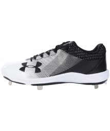 UNDER ARMOUR/アンダーアーマー/メンズ/18S UA YARD LOW ST WIDE/500819628