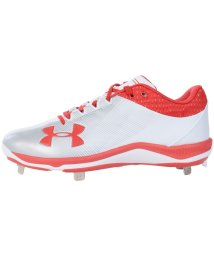 UNDER ARMOUR/アンダーアーマー/メンズ/18S UA YARD LOW ST WIDE/500819630