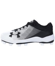 UNDER ARMOUR/アンダーアーマー/メンズ/18S UA YARD LOW TPU WIDE/500819631