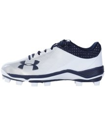 UNDER ARMOUR/アンダーアーマー/メンズ/18S UA YARD LOW TPU WIDE/500819632
