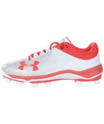 UNDER ARMOUR/アンダーアーマー/メンズ/18S UA YARD LOW TPU WIDE/500819633