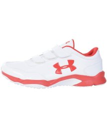 UNDER ARMOUR/アンダーアーマー/メンズ/18S UA ULTIMATE TRAINER V WIDE/500819635