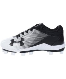 UNDER ARMOUR/アンダーアーマー/18S UA YARD LOW TPU WIDE JR/500819636
