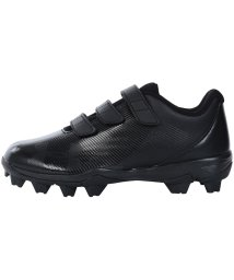 UNDER ARMOUR/アンダーアーマー/18S UA LEADOFF LOW RM V JR/500819638