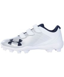 UNDER ARMOUR/アンダーアーマー/18S UA LEADOFF LOW RM V JR/500819639