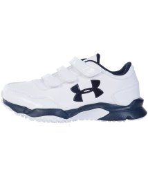 UNDER ARMOUR/アンダーアーマー/18S UA ULTIMATE TRAINER V WIDE JR/500819641