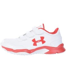 UNDER ARMOUR/アンダーアーマー/18S UA ULTIMATE TRAINER V WIDE JR/500819642