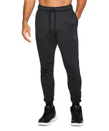 UNDER ARMOUR/アンダーアーマー/メンズ/18S UA BASELINE TAPERED PANT/500819668