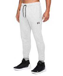 UNDER ARMOUR/アンダーアーマー/メンズ/18S UA BASELINE TAPERED PANT/500819669