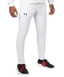 UNDER ARMOUR/アンダーアーマー/メンズ/18S UA SUMMER WOVEN TAPERED PANT/500819834