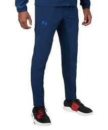 UNDER ARMOUR/アンダーアーマー/メンズ/18S UA SUMMER WOVEN TAPERED PANT/500819835