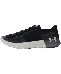 UNDER ARMOUR/アンダーアーマー/メンズ/18S UA ULTIMATE SPEED TRD/500819855