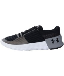 UNDER ARMOUR/アンダーアーマー/メンズ/18S UA ULTIMATE SPEED/500819938
