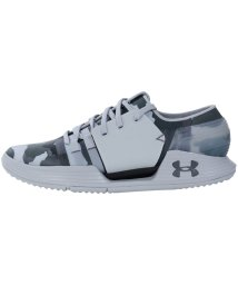 UNDER ARMOUR/アンダーアーマー/メンズ/18S UA SPEEDFORM AMP 2.0 VALOR/500820668