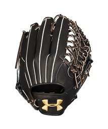 UNDER ARMOUR/アンダーアーマー/メンズ/18S UA TL HB OUTFIELDER G(R)/500820679