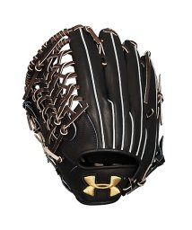 UNDER ARMOUR/アンダーアーマー/メンズ/18S UA TL HB OUTFIELDER G(R)/500820681