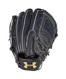 UNDER ARMOUR/アンダーアーマー/メンズ/18S UA TL HB PITCHER GLOVE(R)/500820684