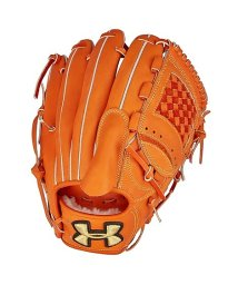 UNDER ARMOUR/アンダーアーマー/メンズ/18S UA TL HB PITCHER GLOVE(R)/500820685