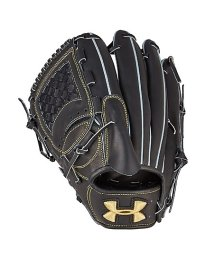 UNDER ARMOUR/アンダーアーマー/メンズ/18S UA TL HB PITCHER GLOVE(L)/500820686
