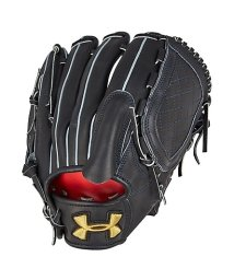 UNDER ARMOUR/アンダーアーマー/メンズ/18S UA BL HB PITCHER GLOVE(R)/500820696