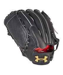 UNDER ARMOUR/アンダーアーマー/メンズ/18S UA BL HB PITCHER GLOVE(L)/500820698
