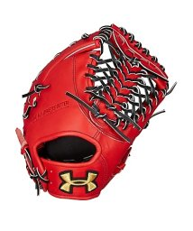 UNDER ARMOUR/アンダーアーマー/メンズ/18S UA BL HB FIRSTBASE GLOVE(R)/500820700