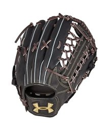 UNDER ARMOUR/アンダーアーマー/メンズ/18S UA TL RB OUTFIELDER GLOVE(R)/500820702