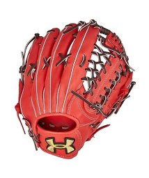 UNDER ARMOUR/アンダーアーマー/メンズ/18S UA TL RB OUTFIELDER GLOVE(R)/500820703