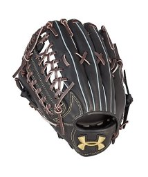 UNDER ARMOUR/アンダーアーマー/メンズ/18S UA TL RB OUTFIELDER GLOVE(L)/500820704