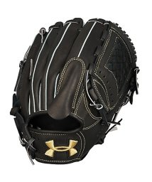 UNDER ARMOUR/アンダーアーマー/メンズ/18S UA TL RB PITCHER GLOVE(R)/500820707
