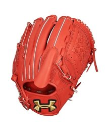 UNDER ARMOUR/アンダーアーマー/メンズ/18S UA TL RB PITCHER GLOVE(R)/500820708