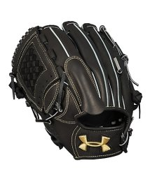 UNDER ARMOUR/アンダーアーマー/メンズ/18S UA TL RB PITCHER GLOVE(L)/500820709