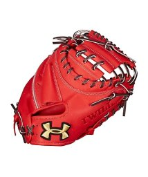 UNDER ARMOUR/アンダーアーマー/メンズ/18S UA TL RB CATCHER GLOVE(R)/500820710