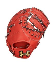 UNDER ARMOUR/アンダーアーマー/メンズ/18S UA TL RB FIRSTBASE GLOVE(R)/500820711
