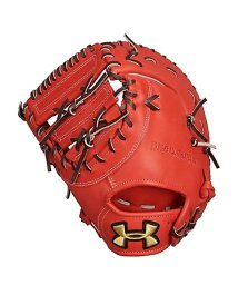 UNDER ARMOUR/アンダーアーマー/メンズ/18S UA TL RB FIRSTBASE GLOVE(L)/500820712