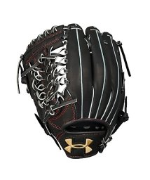 UNDER ARMOUR/アンダーアーマー/メンズ/18S UA DL RB OUTFIELDER GLOVE(L)/500820715